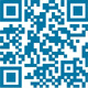 扫描二维码进入千赢pt手机客户端电玩华昊数据wap.467.cn