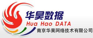 千赢pt手机客户端电玩华昊数据-非经营网站备案系统